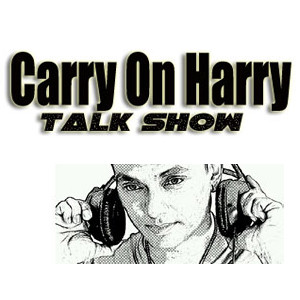 carryonharry