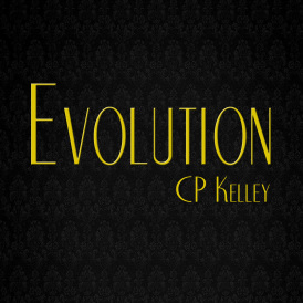 CP Kelley CD Evolution